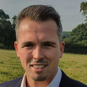 profile photo of Michael Kurn