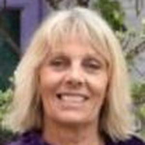 Photo of Susie Quatermass