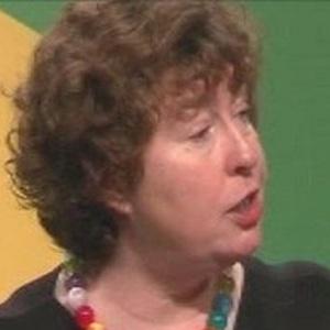 profile photo of Helen Mary Jones