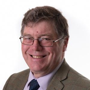 profile photo of Neil James Shorter