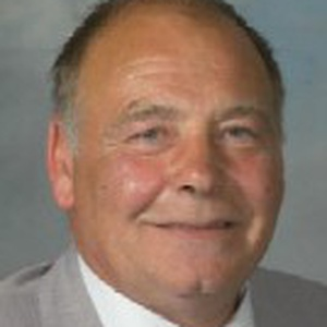profile photo of John Lines