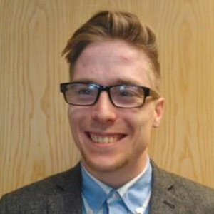 profile photo of Declan Wade