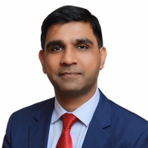 profile photo of Asif Siddique