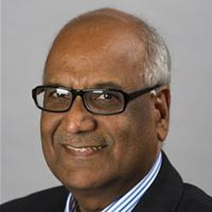 profile photo of Muhammad Izhar Sadiq