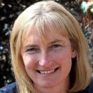 Photo of Sarah Wollaston