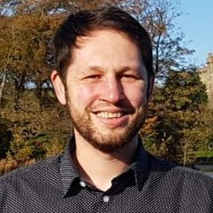 profile photo of Ewan McRobert