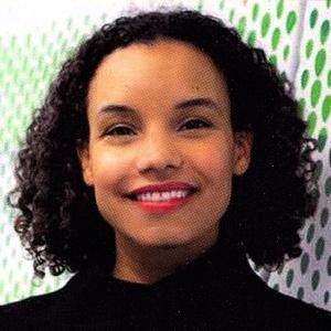 profile photo of Candice Atterton