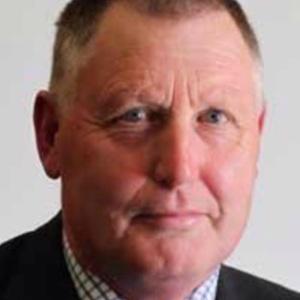 profile photo of Martin Towler