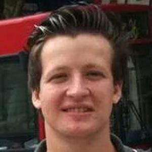 profile photo of Richard Shattock