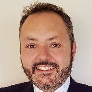 profile photo of Chris Fewtrell