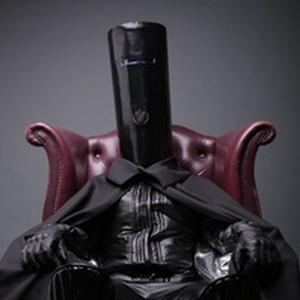 Photo of Lord Buckethead