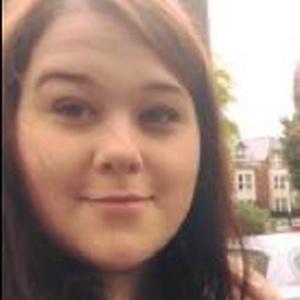 profile photo of Jacqueline Mary Fletcher
