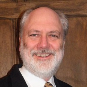 Photo of Mike Hibbs