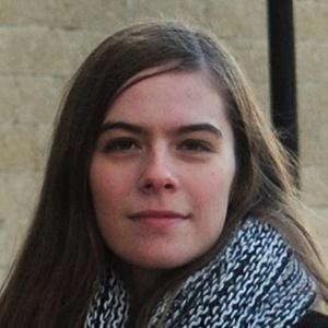 Photo of Beth Prescott