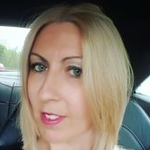 profile photo of Nicola Louise Knight