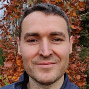 profile photo of Jean-Paul Roberts