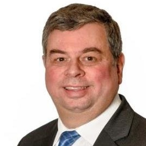 profile photo of Neil Bannister