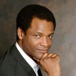 profile photo of Martin Seaton