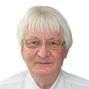 profile photo of John Albert Payne