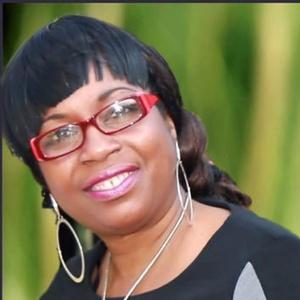 Photo of Lola Oyewusi