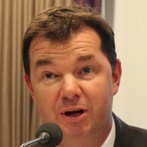 Photo of Guy Opperman