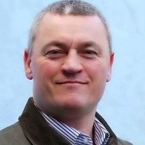 profile photo of Dean James Milliken