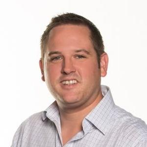 profile photo of Lee David-Sanders