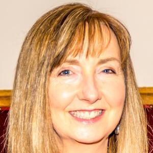 Photo of Anne Marie Clarke