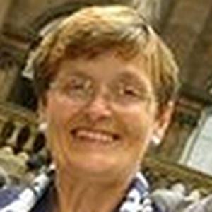 profile photo of Hazel Lee Williams