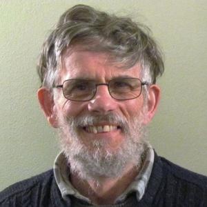 Photo of David Edmund King