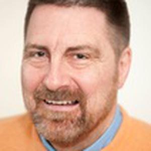 Photo of Rob Butler