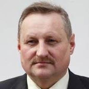 Photo of Andrzej Rygielski