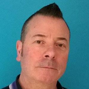 profile photo of David Perkins