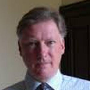 Photo of Harold Daniel Hope Elletson