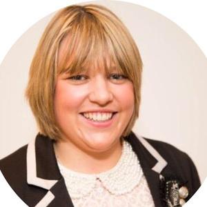 profile photo of Hayley Elizabeth Lockwood Key