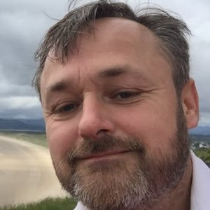 profile photo of Gwyn Williams