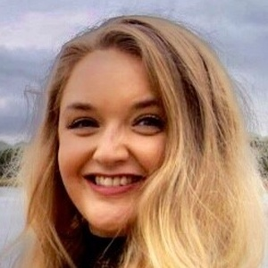 Photo of Jodie Louise Clark