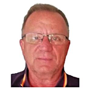 profile photo of Adrian Dumphy