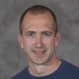 profile photo of Aidan King