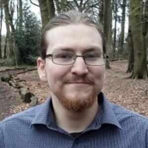 profile photo of Ben Auton