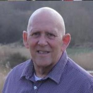profile photo of Ian Lloyd