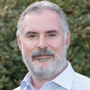 Photo of Richard Murphy