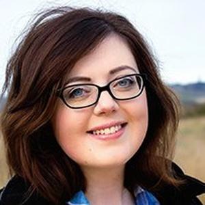 Photo of Georgia Grainger