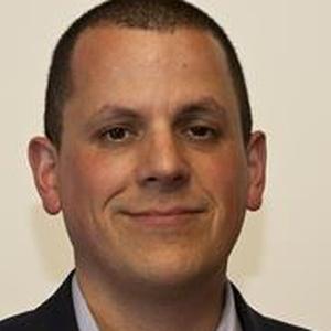 profile photo of Patrick John Paul Manning