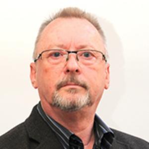 profile photo of Rob Newby