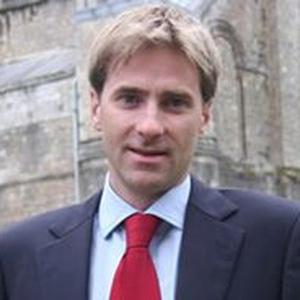 profile photo of Steve Brine