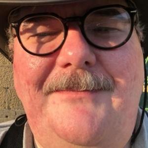 profile photo of Stephen Robert Toone