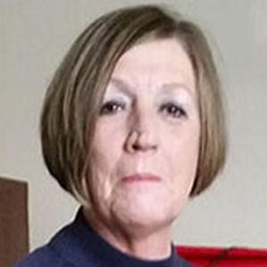 profile photo of Pauline Ann Wallis