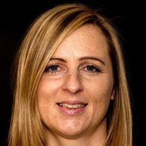 profile photo of Jenny Louise Batt