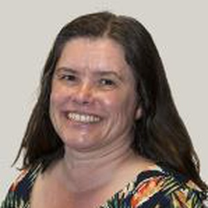 profile photo of Jo Smith